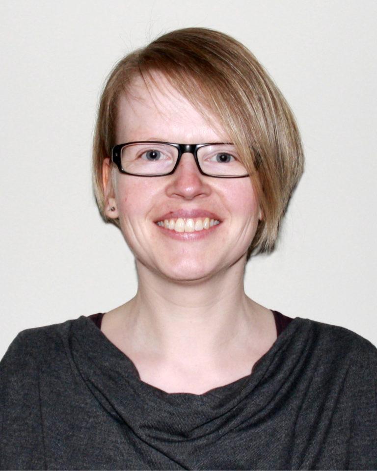 Verena Siewers