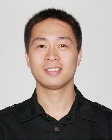 Zongjie Dai